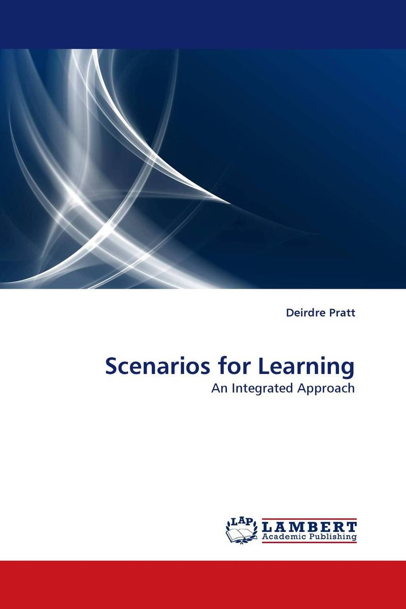 Scenarios for Learning the quality of accreditation standards for distance learning