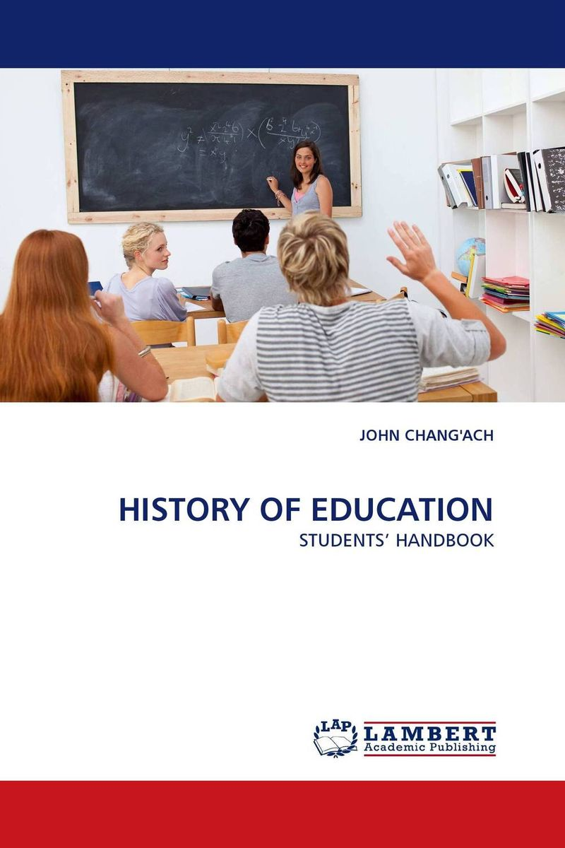 HISTORY OF EDUCATION gustave flaubert sentimental education or the history of a young man volume 2