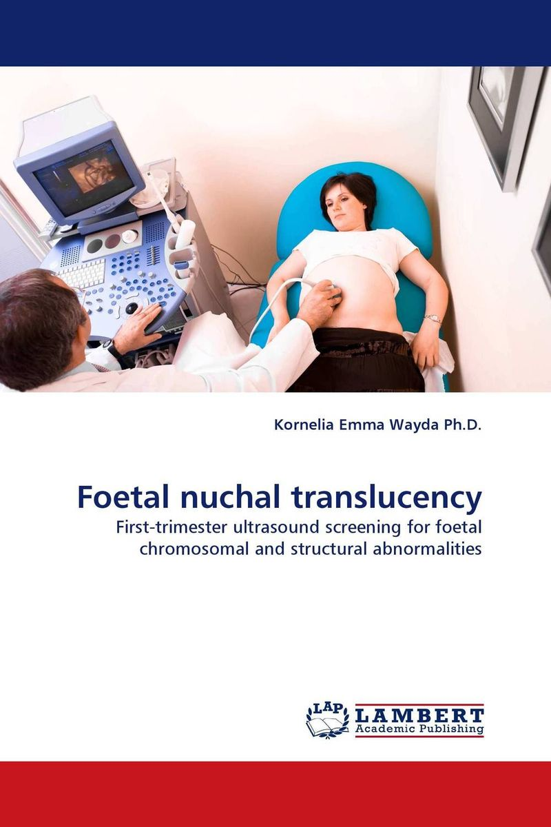 Foetal nuchal translucency role of ultrasound in dentistry