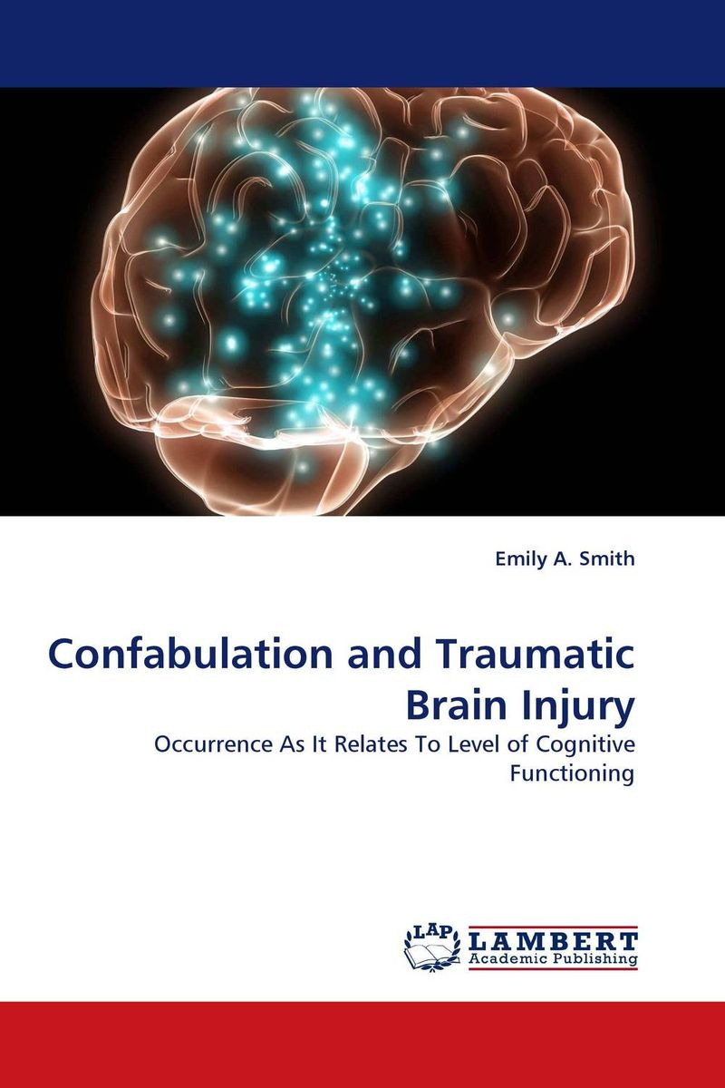 Confabulation and Traumatic Brain Injury biomarkers of brain injury in children potential uses and limitations
