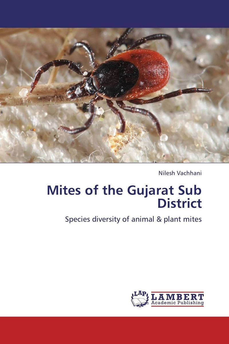 Mites of the Gujarat Sub District textiles and dress of gujarat
