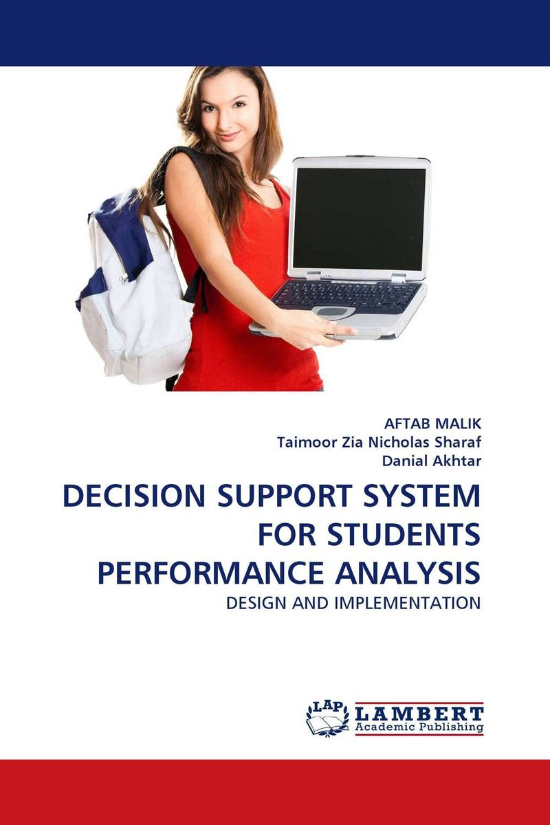 DECISION SUPPORT SYSTEM FOR STUDENTS PERFORMANCE ANALYSIS point systems migration policy and international students flow