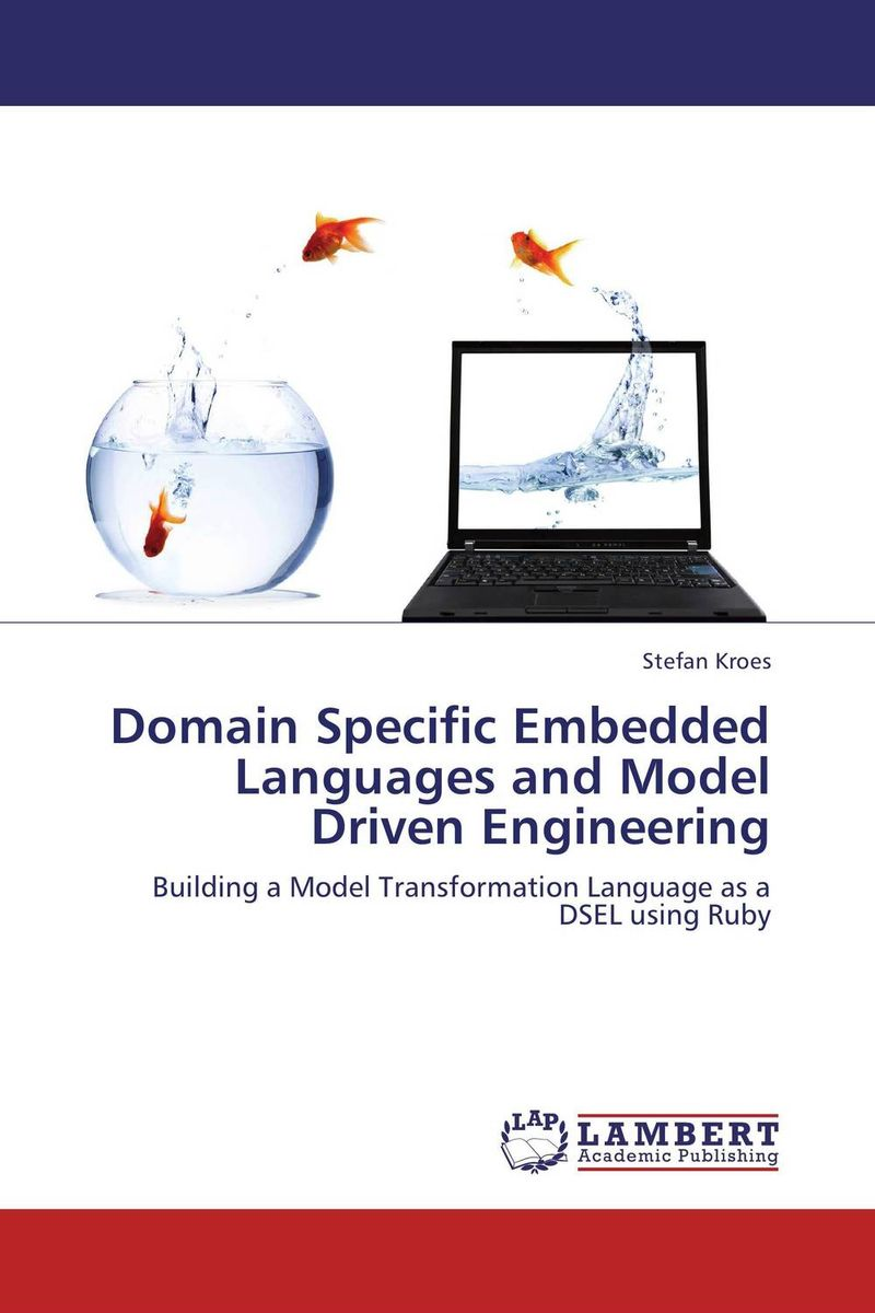 Domain Specific Embedded Languages and Model Driven Engineering driven to distraction