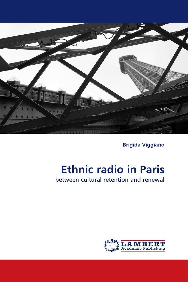 Ethnic radio in Paris the integration of ethnic kazakh oralmans into kazakh society