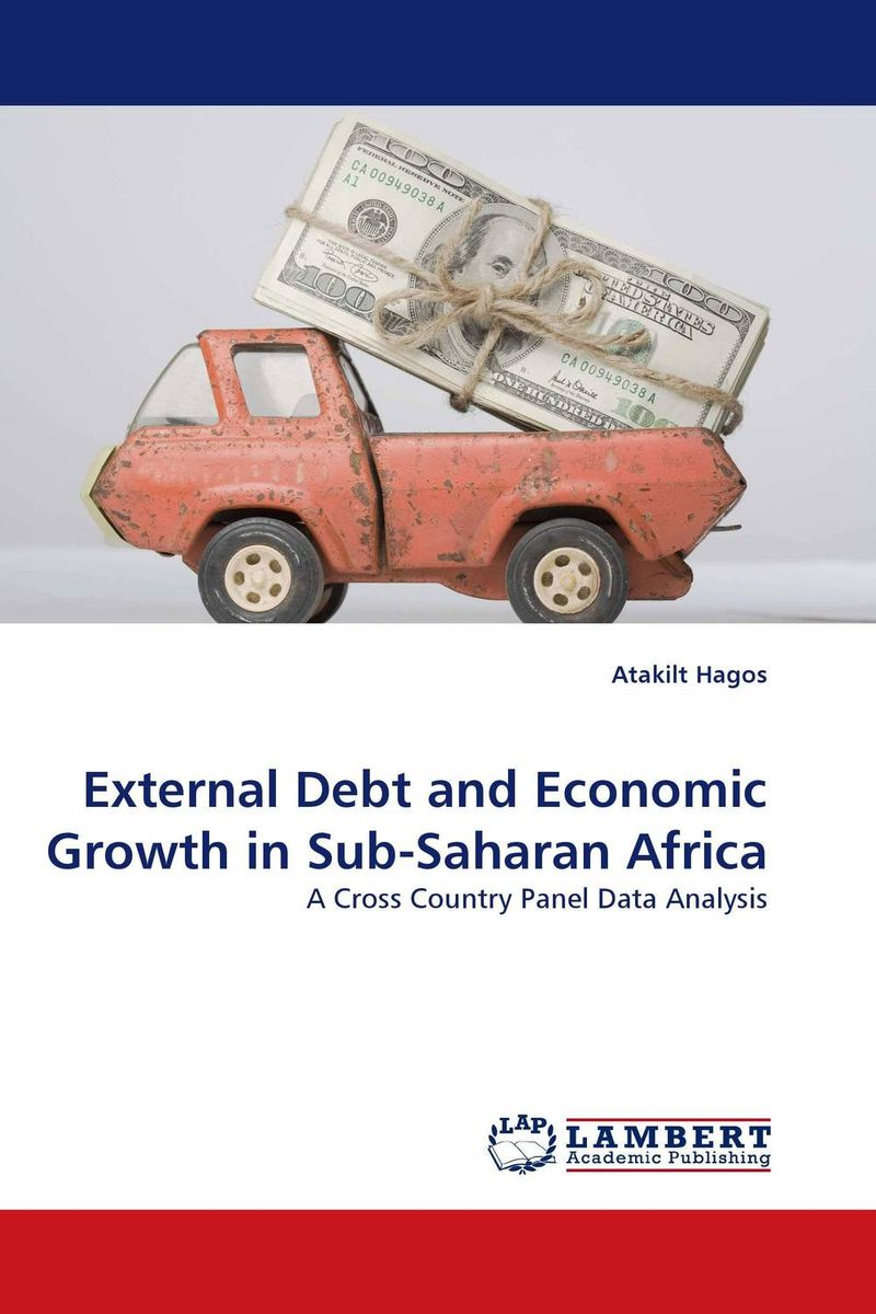 External Debt and Economic Growth in Sub-Saharan Africa impact of stock market performance indices on economic growth