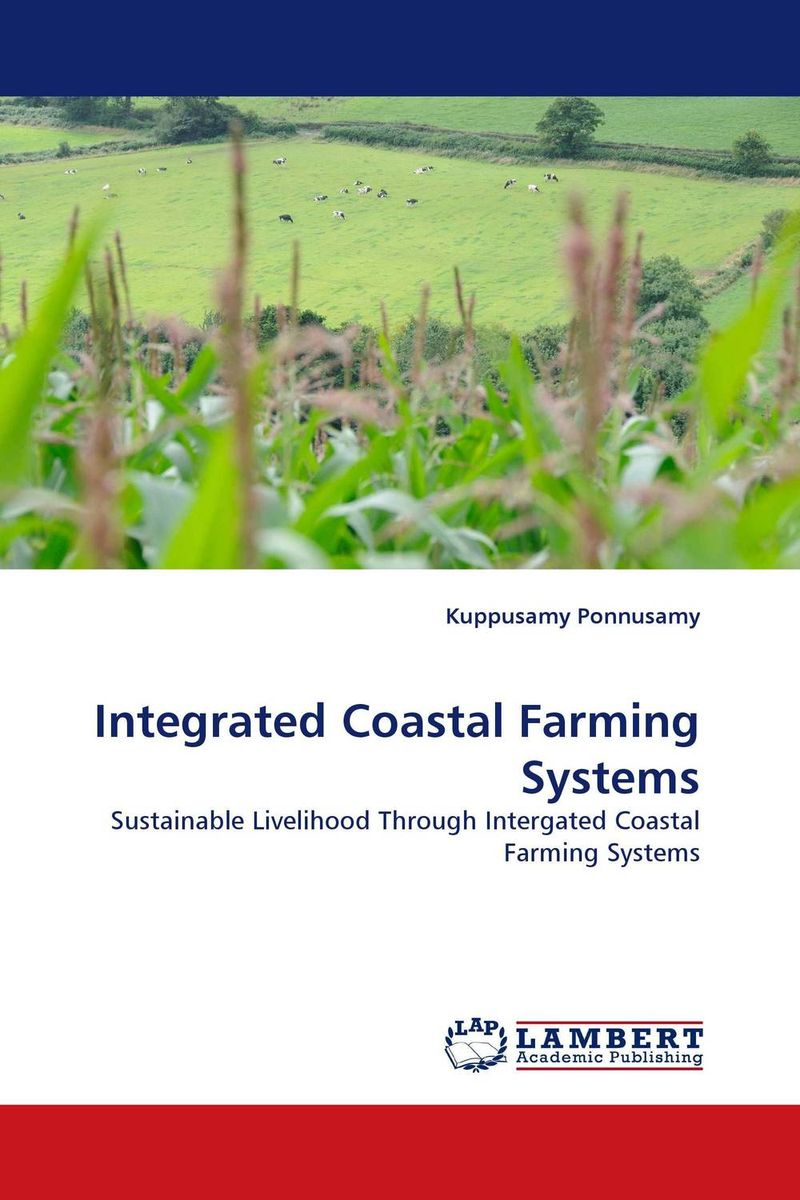 Integrated Coastal Farming Systems adding value to the citrus pulp by enzyme biotechnology production