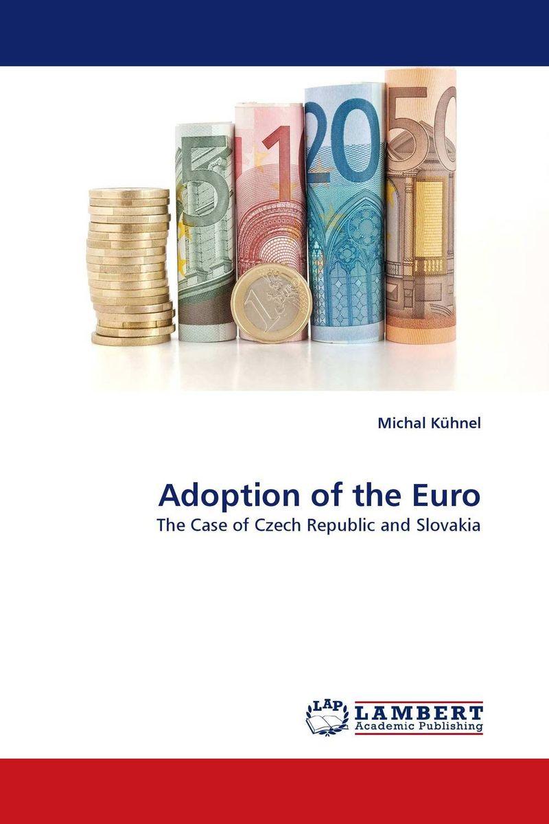 Adoption of the Euro the integration of ethnic kazakh oralmans into kazakh society