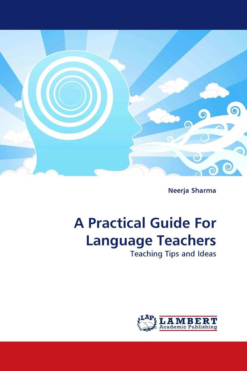 A Practical Guide For Language Teachers merry team 1 teachers guide class cd