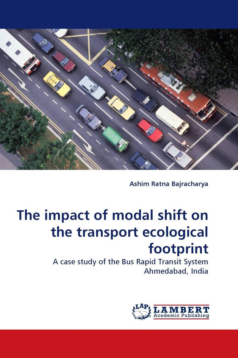 The impact of modal shift on the transport ecological footprint evaluation of the impact of a mega sporting event
