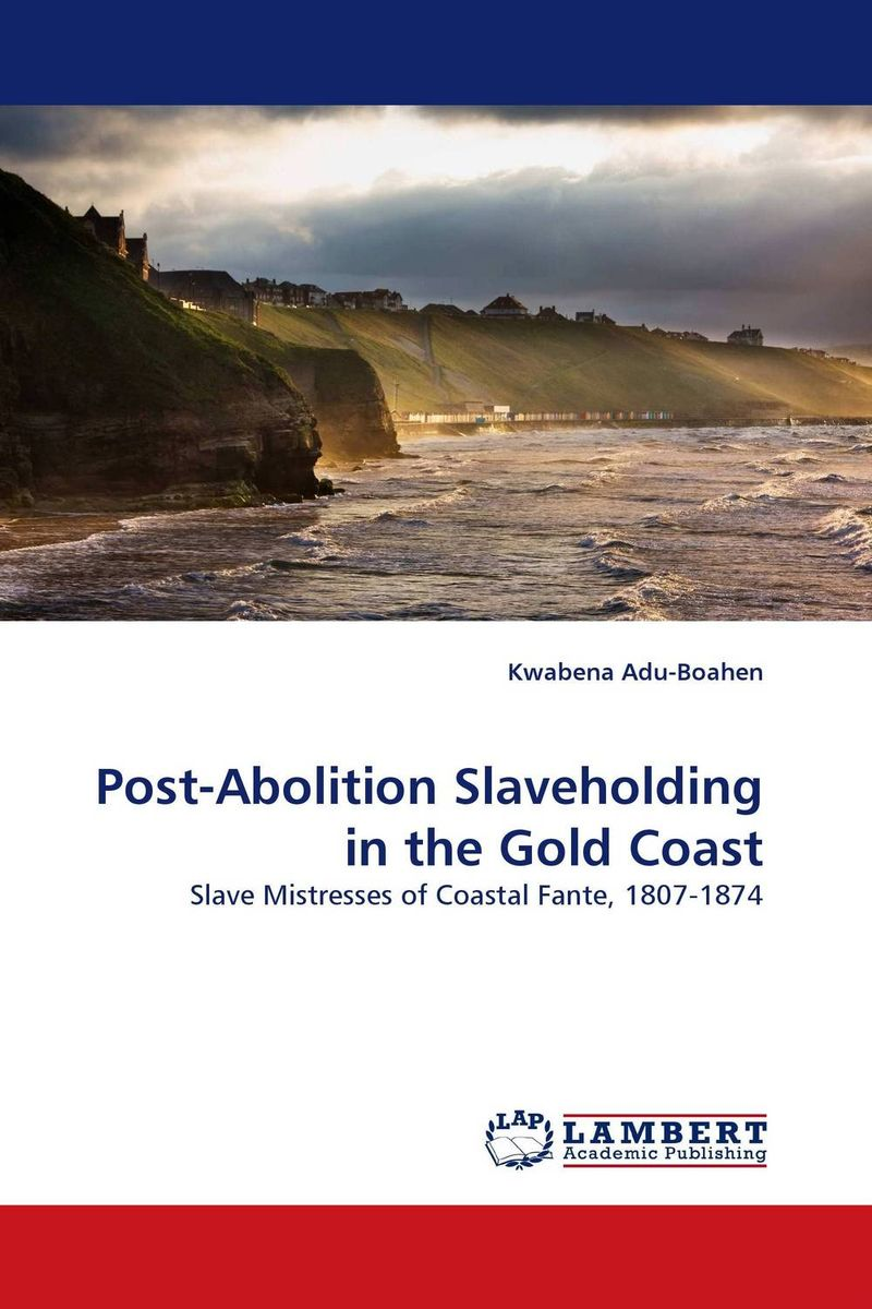 Post-Abolition Slaveholding in the Gold Coast honeywell metrologic ms7625 usb horizon page 8