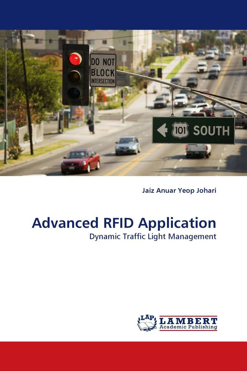 Advanced RFID Application a decision support tool for library book inventory management