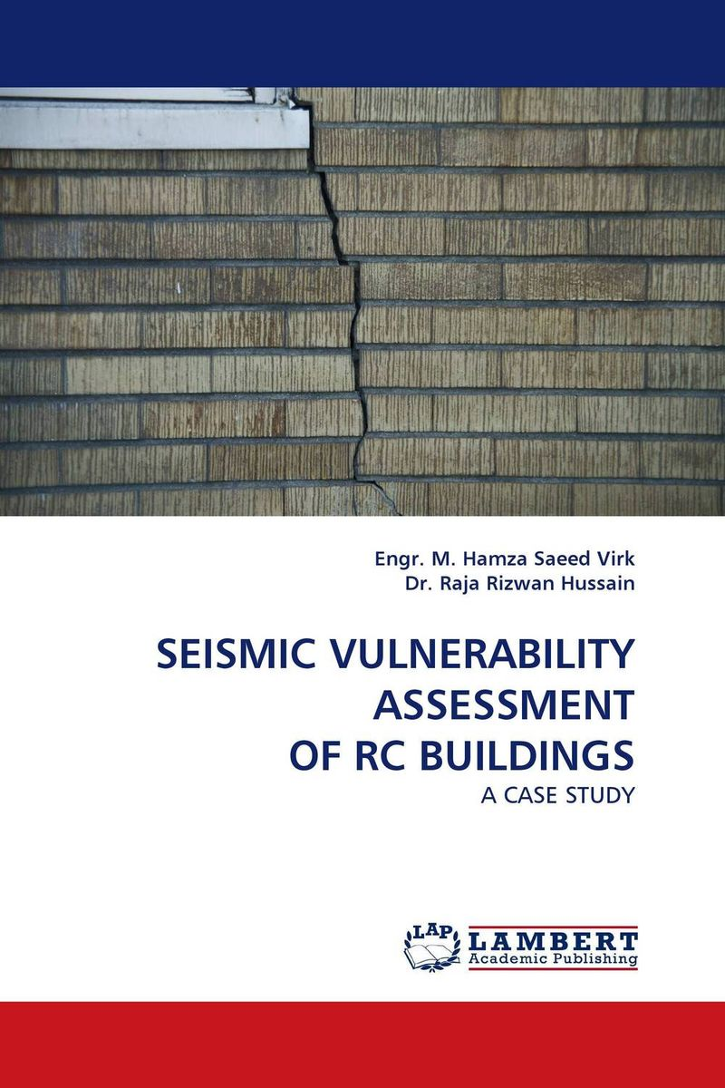 SEISMIC VULNERABILITY ASSESSMENT OF RC BUILDINGS bim based energy efficiency evaluation of modern buildings