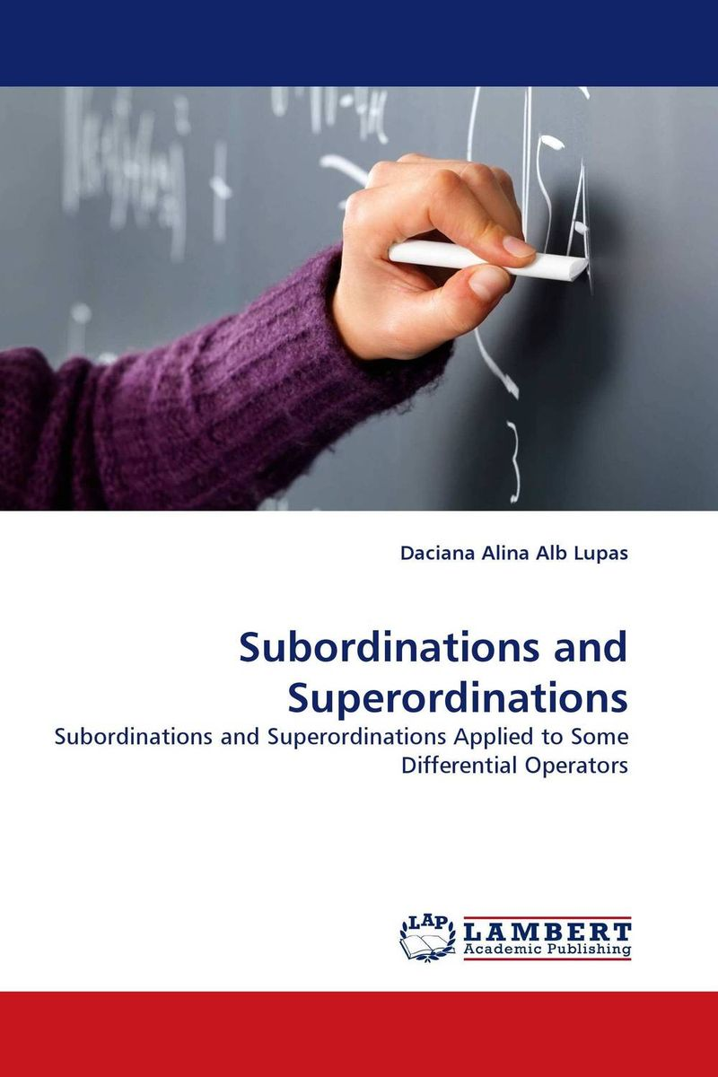 Subordinations and Superordinations special classes of analytic functions and their properties
