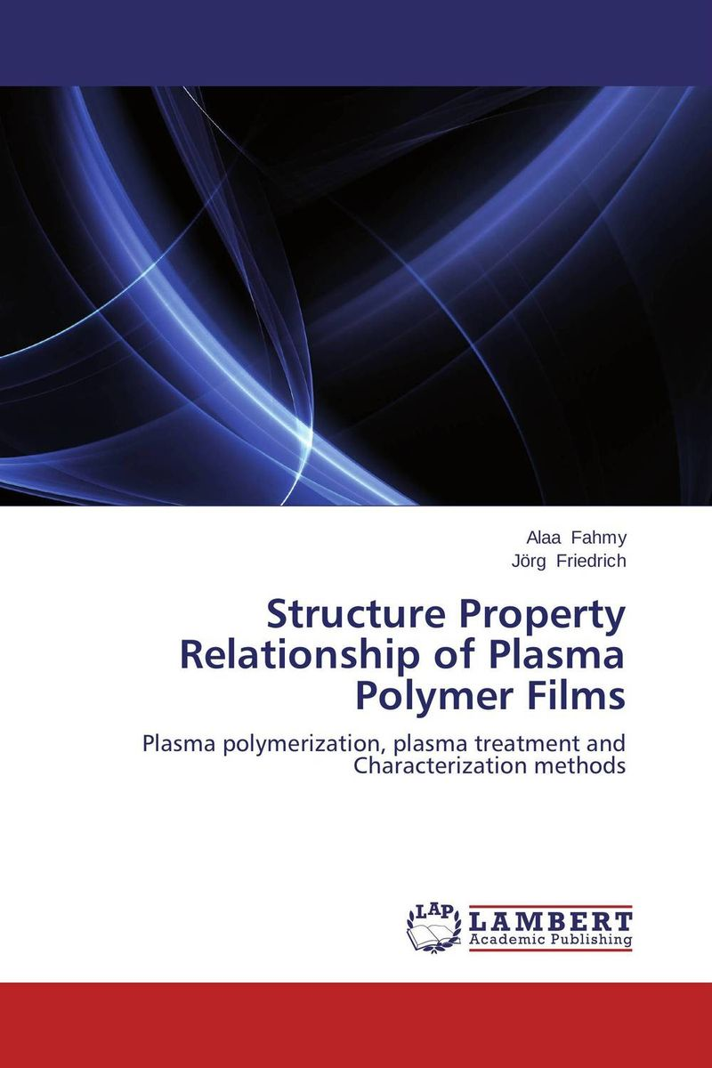Structure Property Relationship of Plasma Polymer Films life cycle of the locusts specimens in clear lucite educational equipment