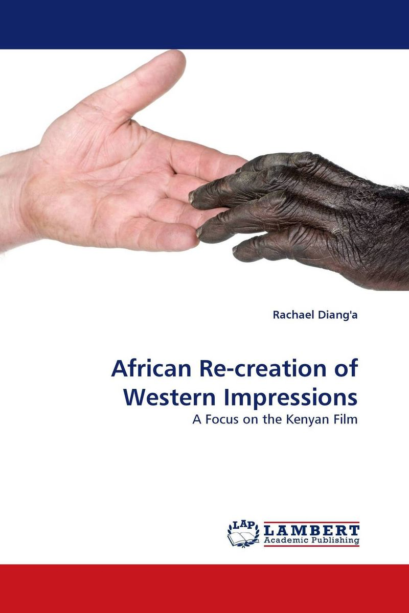 African Re-creation of Western Impressions explanation of selected psalms in four parts part 1 blessed is the man