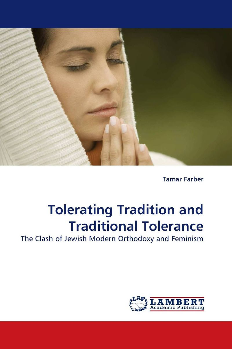 Tolerating Tradition and Traditional Tolerance