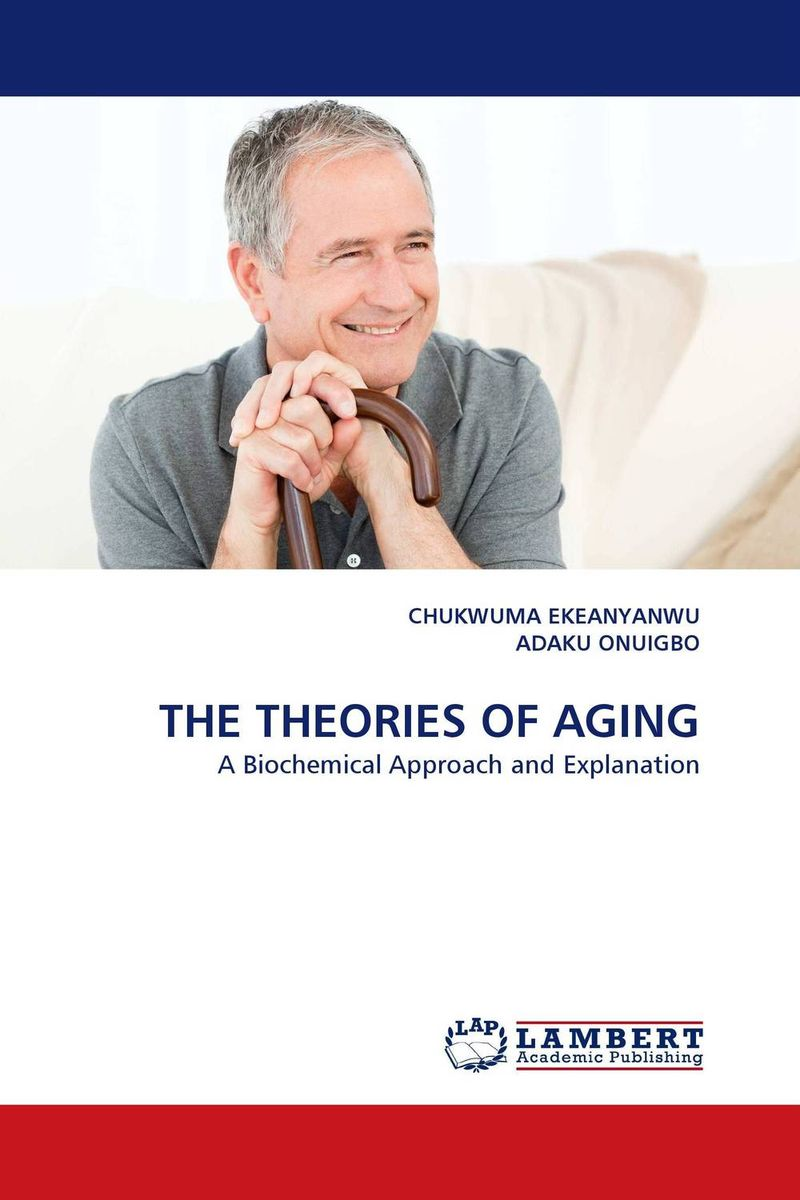 THE THEORIES OF AGING the role of dna damage and repair in cell aging 4