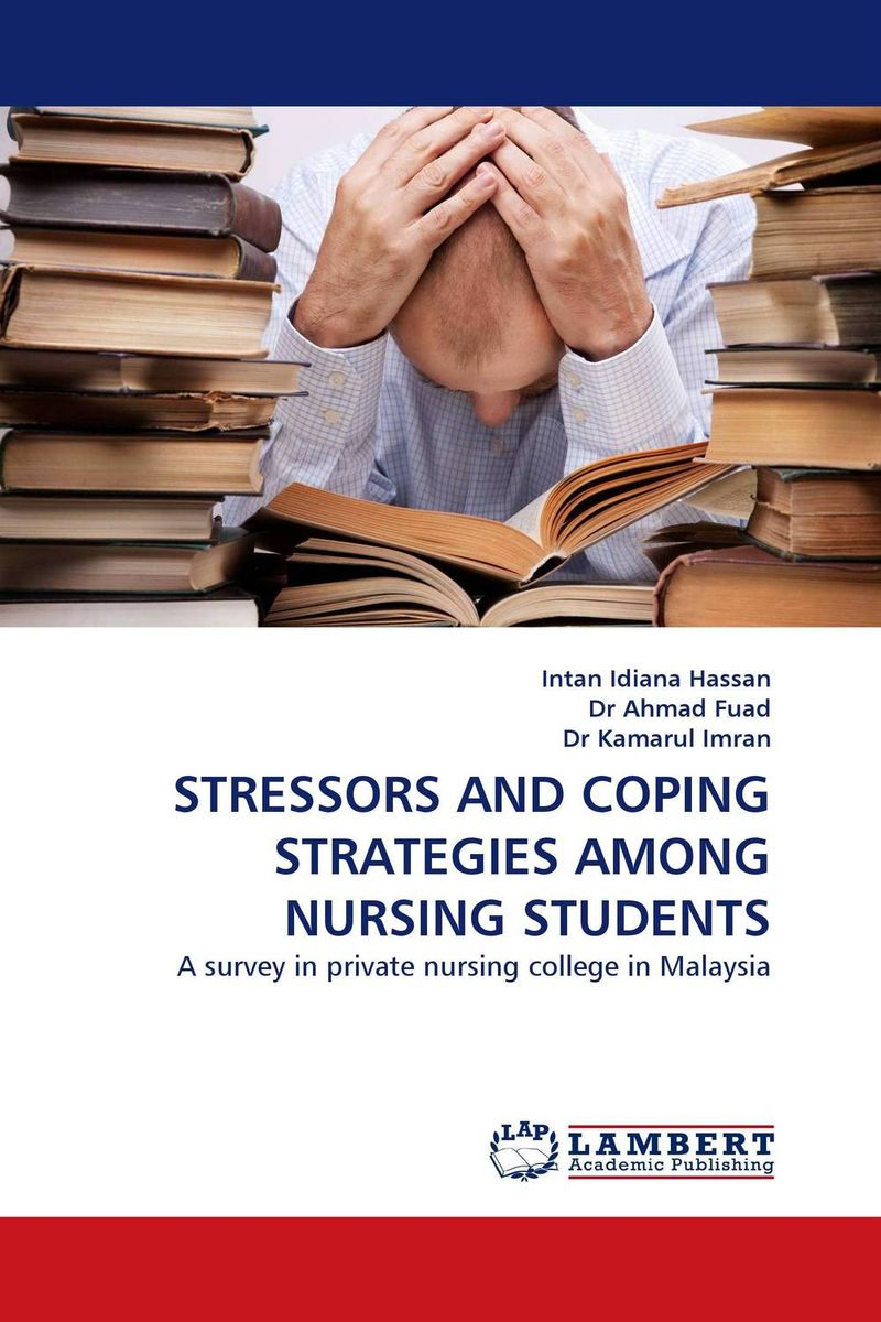 STRESSORS AND COPING STRATEGIES AMONG NURSING STUDENTS