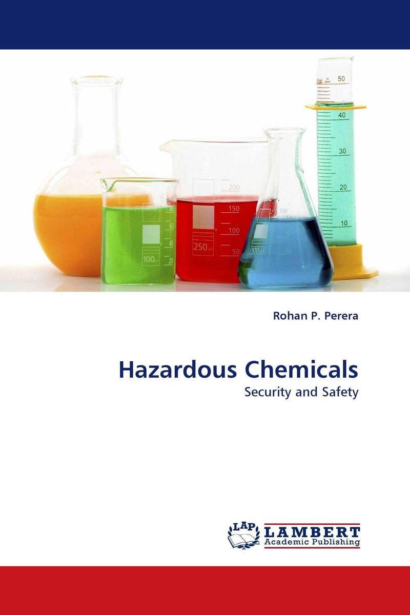 Hazardous Chemicals md rasheduzzaman khan dipu aqua drugs and chemicals use in aquaculture
