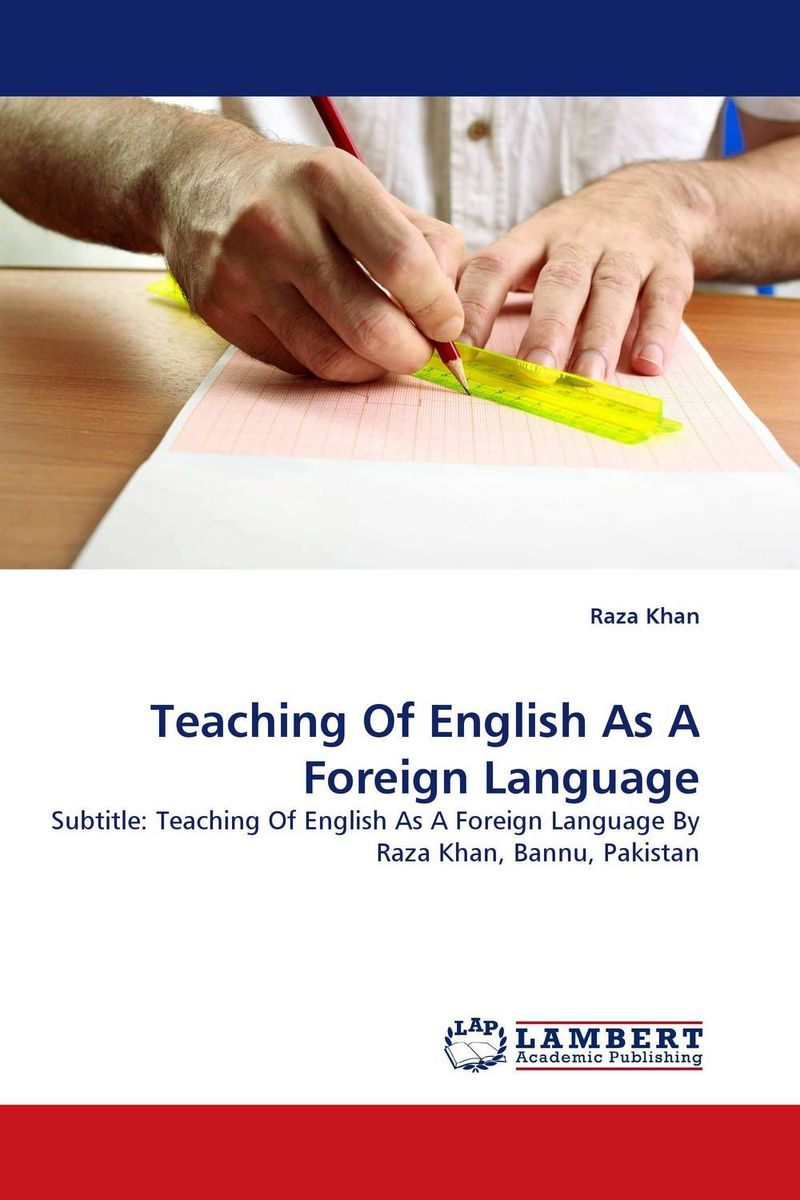 Teaching Of English As A Foreign Language the use of song lyrics in teaching english tenses