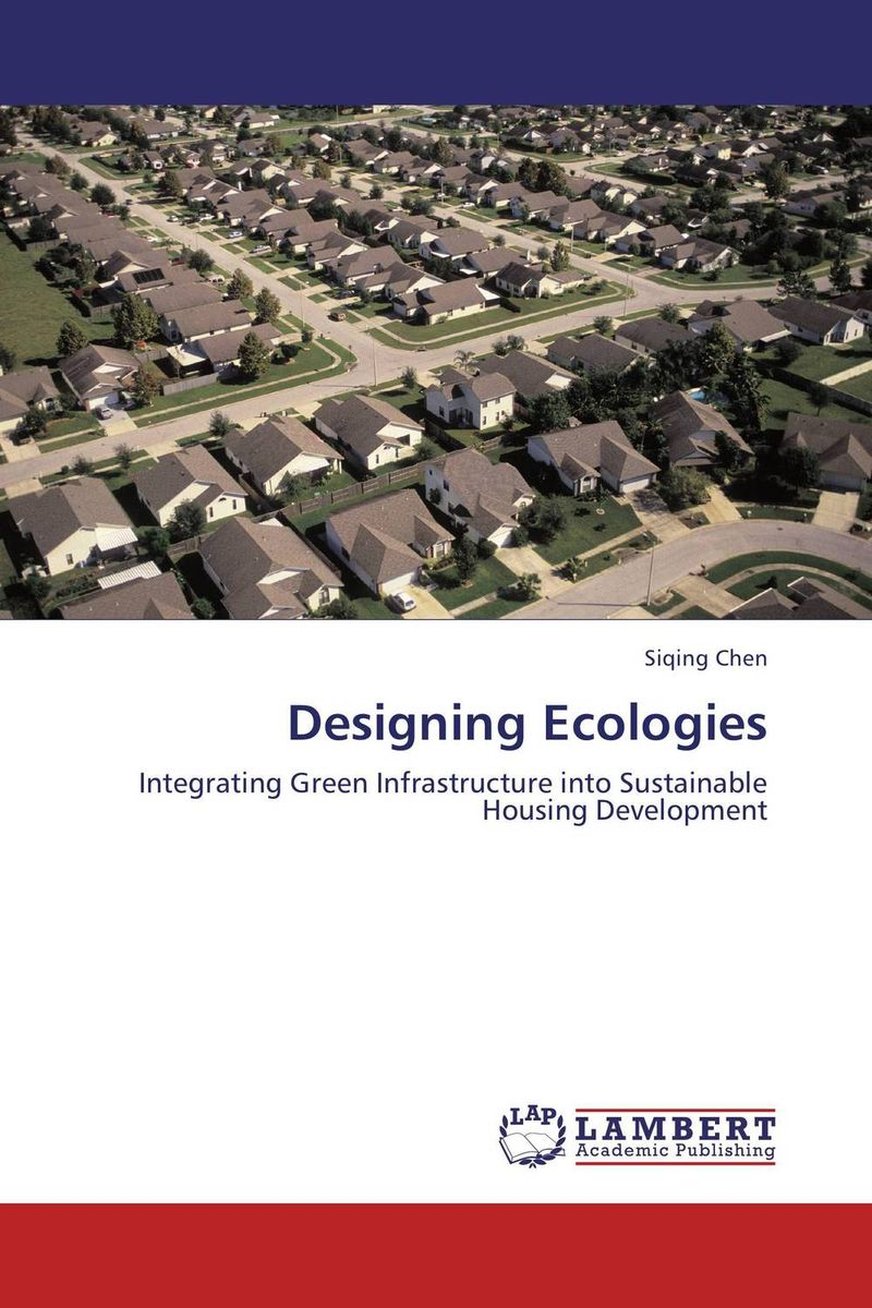 Designing Ecologies integrated development planning a mechanism for poverty alleviation