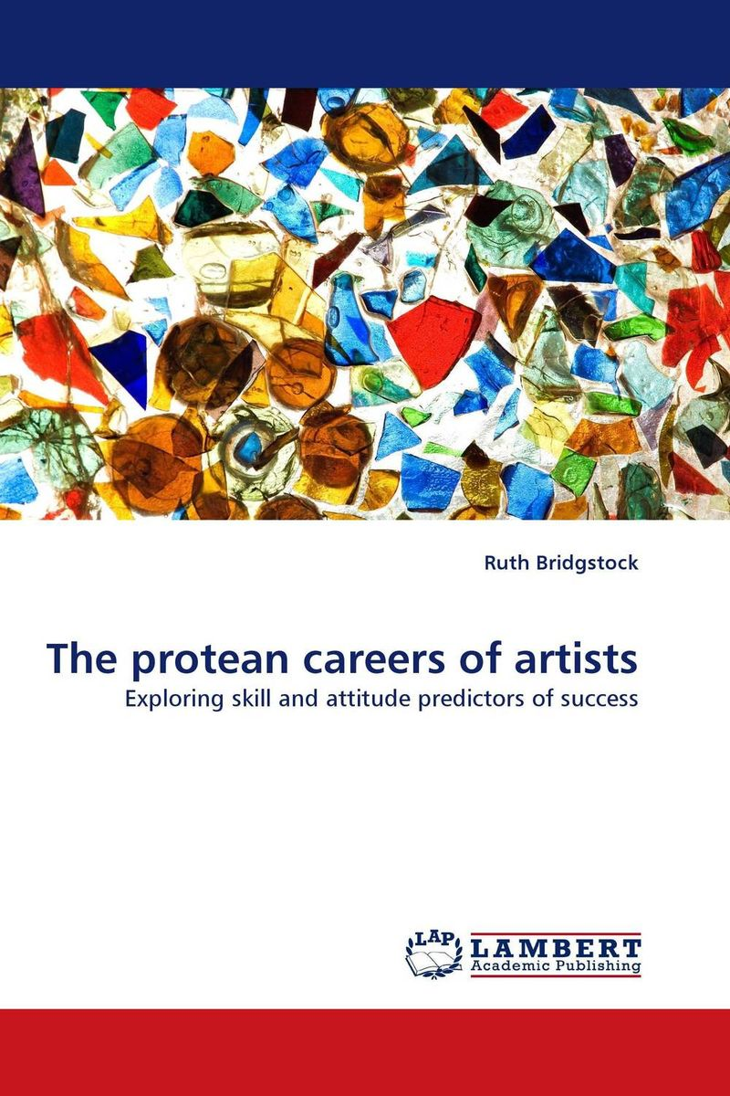 The protean careers of artists various artists various artists mamma roma addio