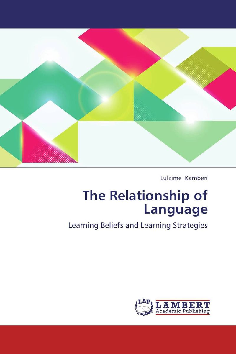 The Relationship of Language two world views