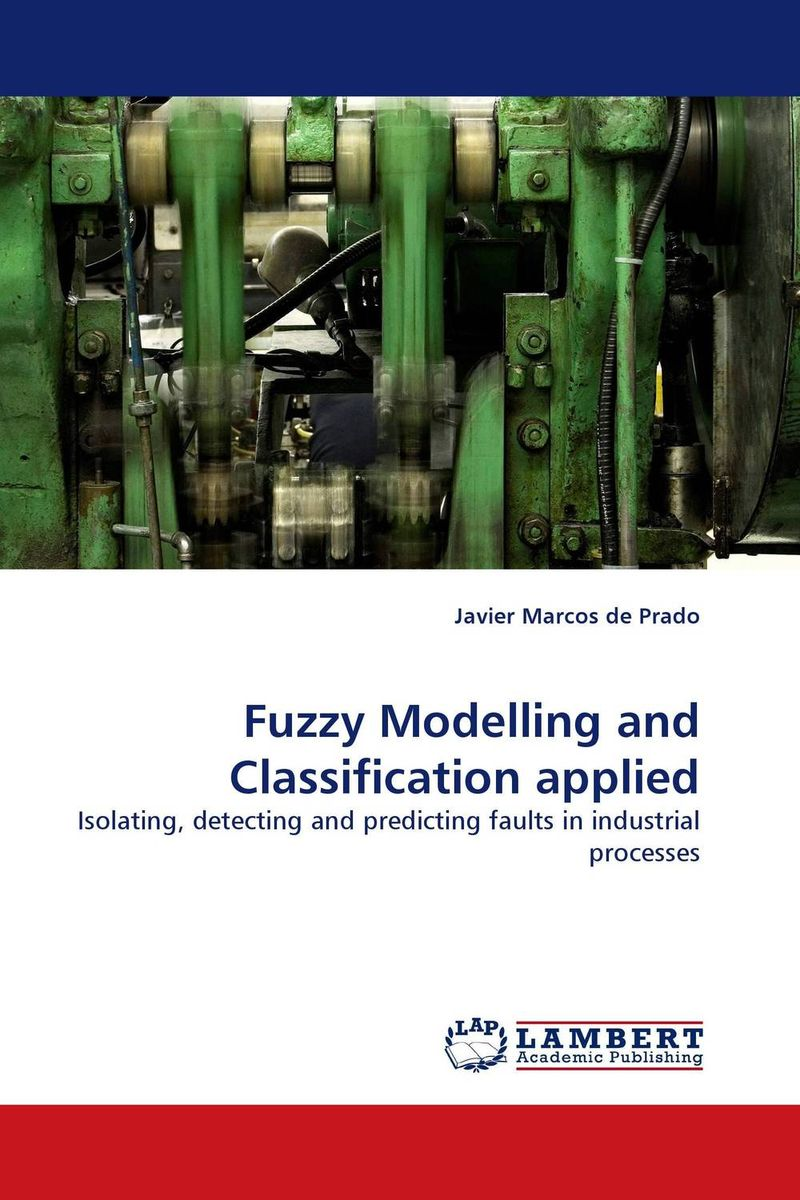 Fuzzy Modelling and Classification applied a subspace approach for speech signal modelling and classification