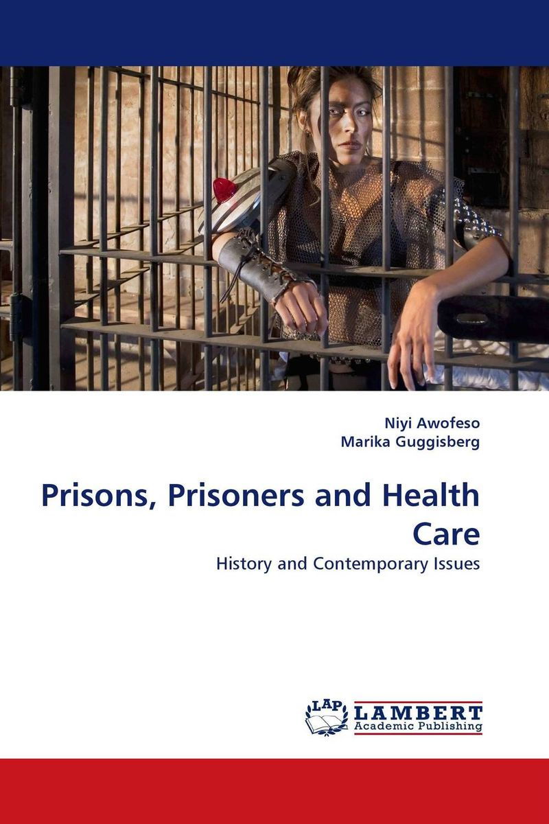 define and examine the origins of rehabilitation in prison and the option of parole based on rehabil For more course tutorials visit wwwtutorialrankcom cja 234 week 1 individual assignment: prison comparison contrast paper cja 234 week 2.