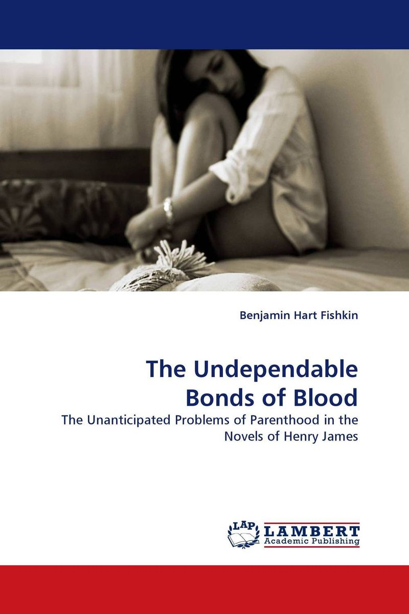 The Undependable Bonds of Blood simon lack a bonds are not forever the crisis facing fixed income investors