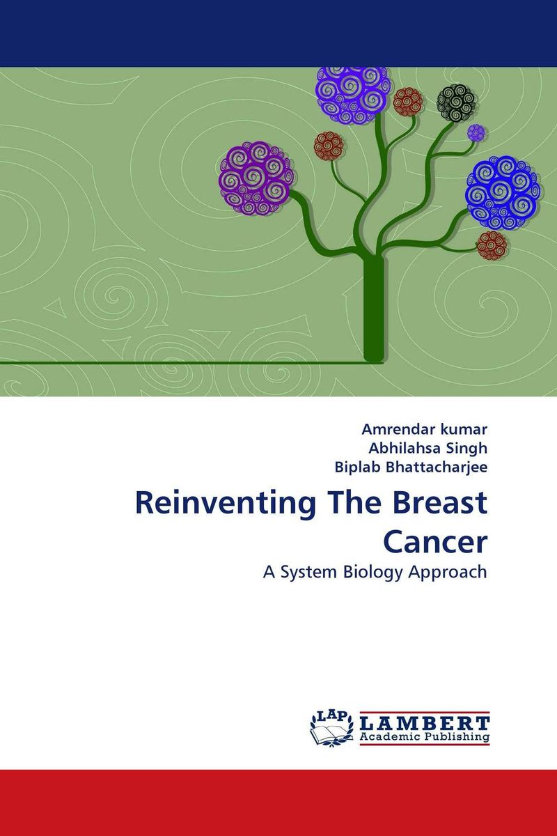 Reinventing The Breast Cancer atamjit singh pal paramjit kaur khinda and amarjit singh gill local drug delivery from concept to clinical applications