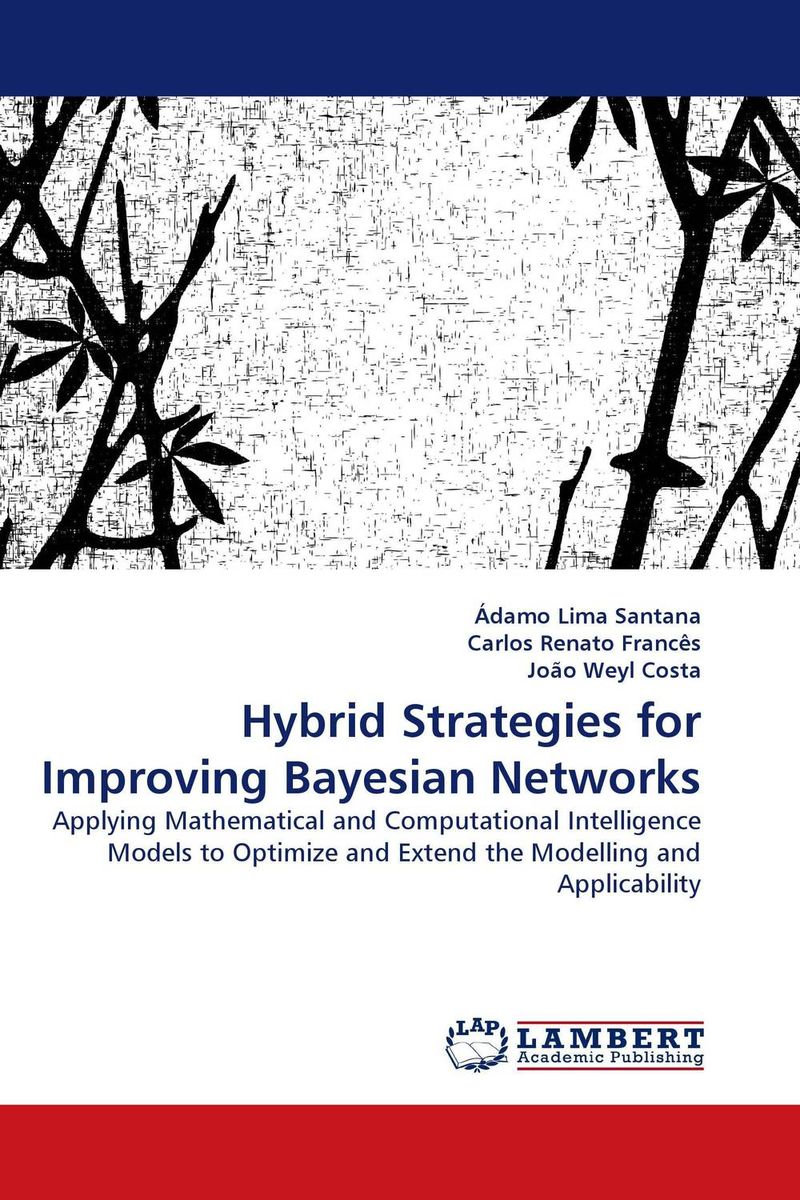 Hybrid Strategies for Improving Bayesian Networks web personalization models using computational intelligence