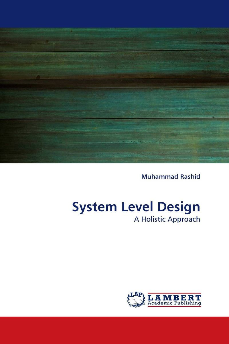 System Level Design mapping of algorithms on parallel architectures
