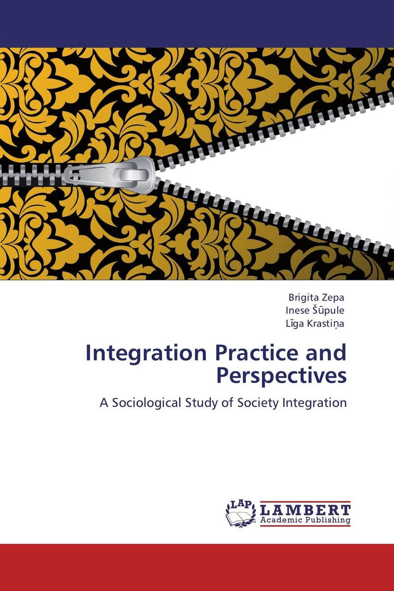 Integration Practice and Perspectives the integration of ethnic kazakh oralmans into kazakh society