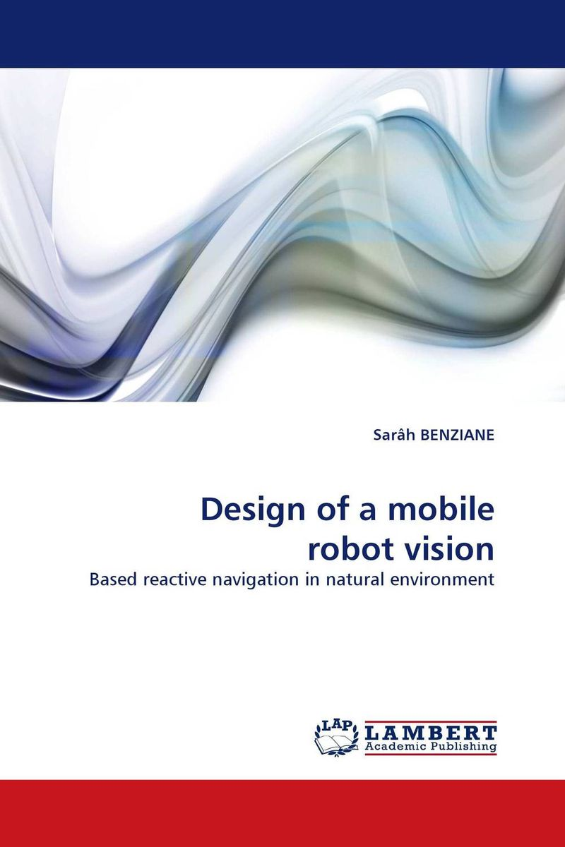 Design of a mobile robot vision gas pipeline inspection system using mobile robot and gps