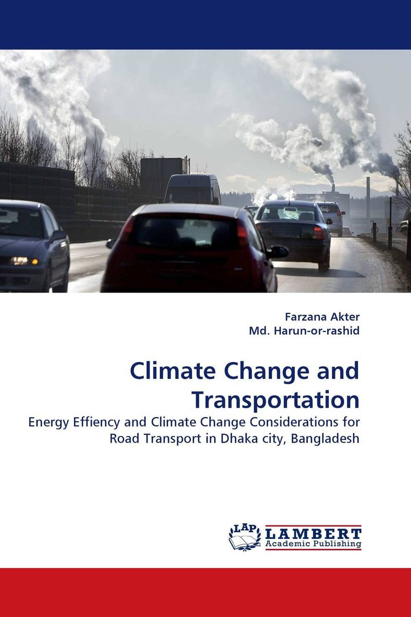 Climate Change and Transportation breastfeeding knowledge in dhaka bangladesh