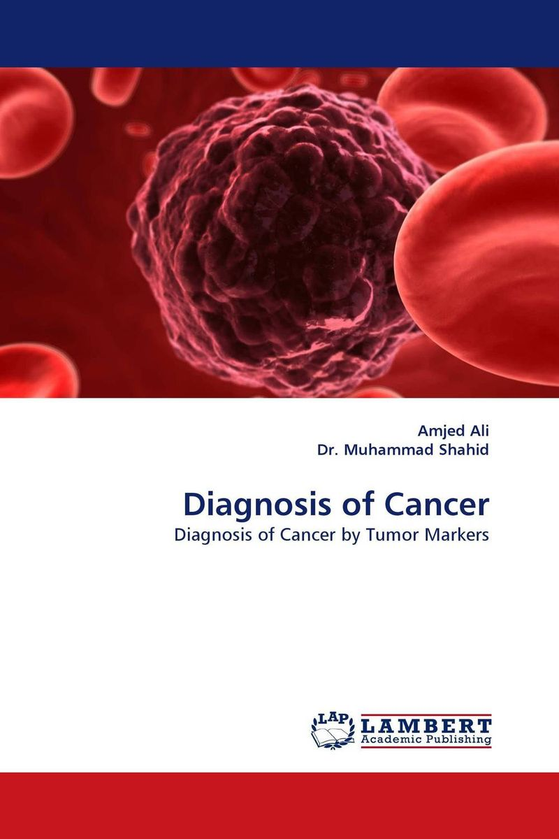 Diagnosis of Cancer late stage diagnosis of cervical cancer