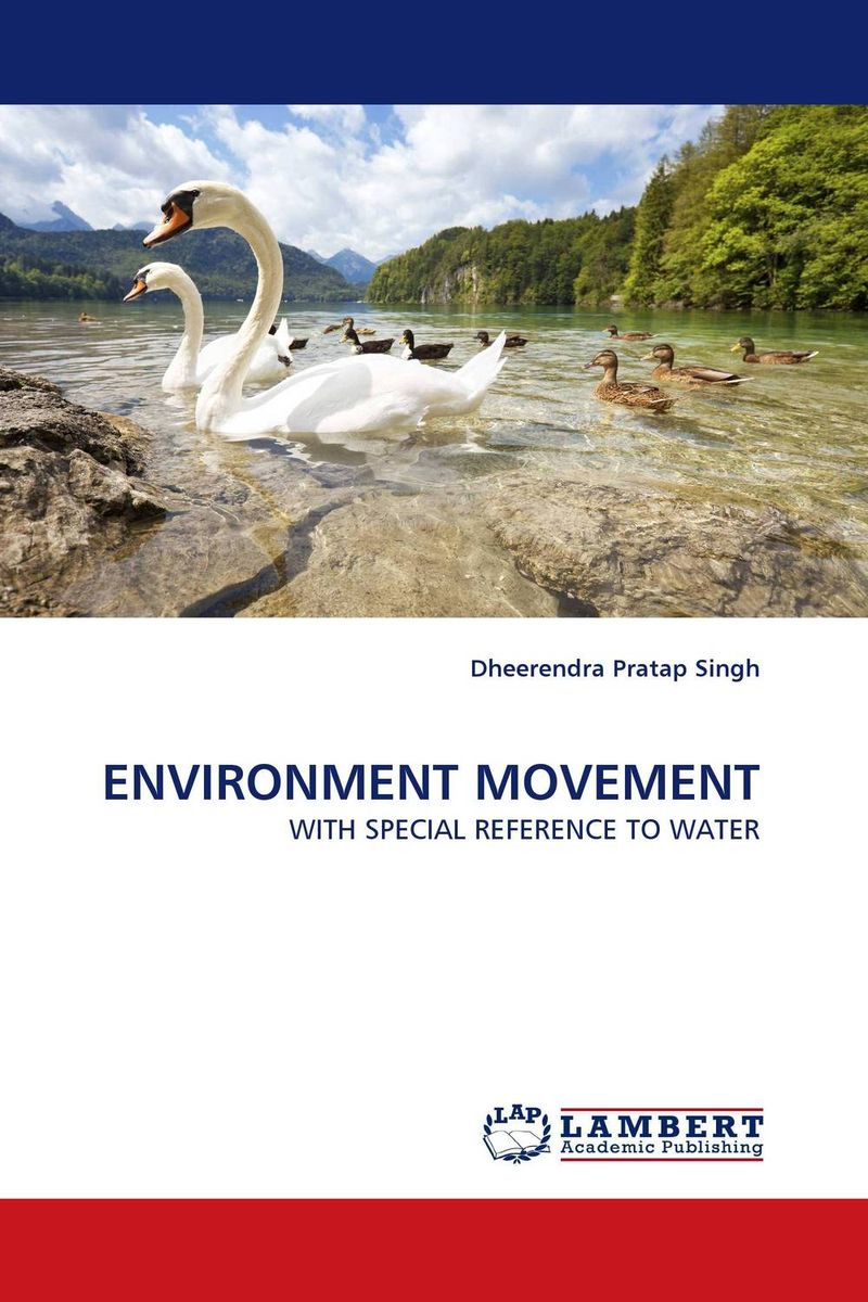 Фото ENVIRONMENT MOVEMENT business and ethics in a country with political socio economic crisis