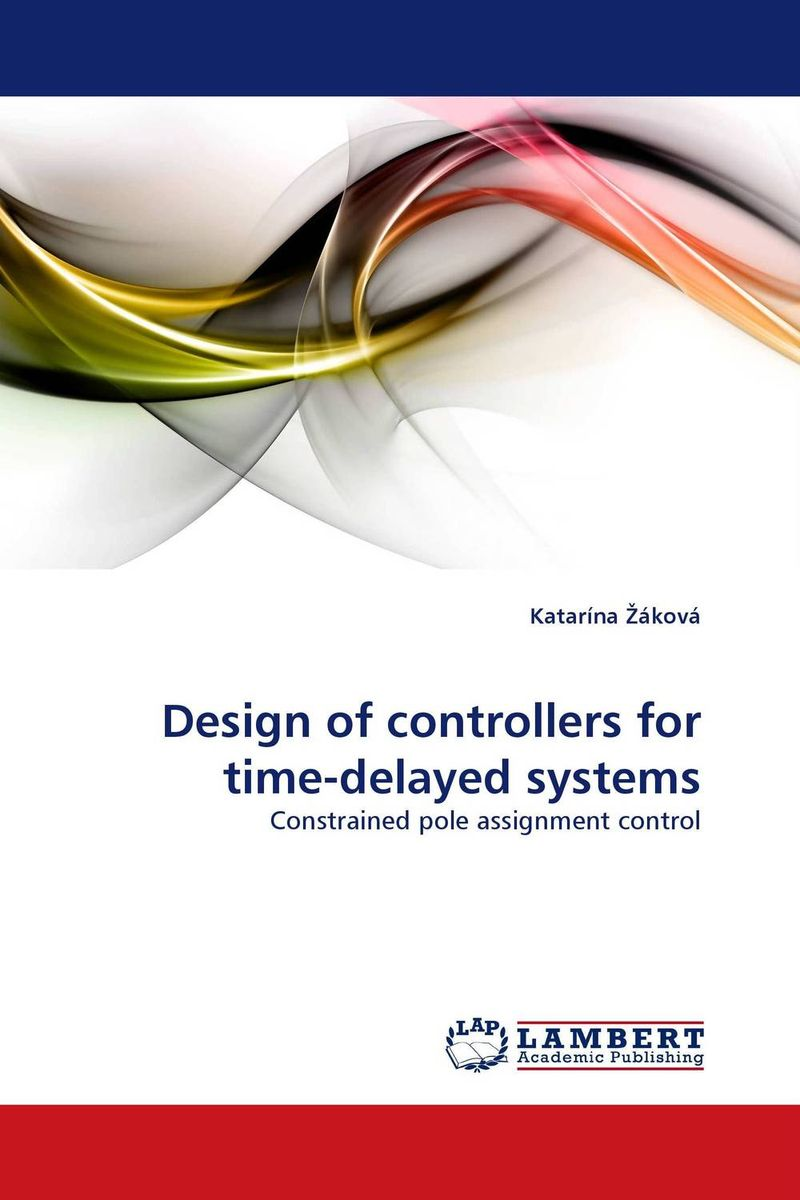 Design of controllers for time-delayed systems n j patil r h chile and l m waghmare design of adaptive fuzzy controllers