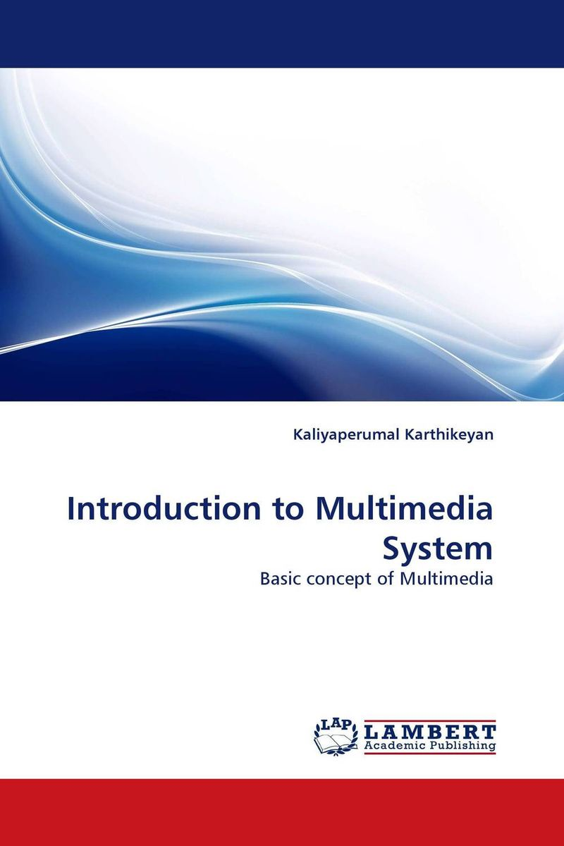 Introduction to Multimedia System introduction to the languages of the world