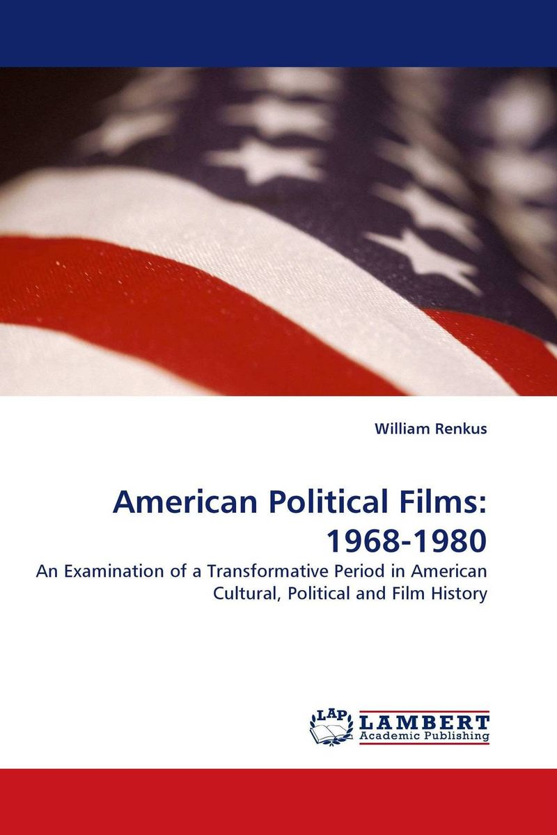American Political Films: 1968-1980 a study of the religio political thought of abdurrahman wahid