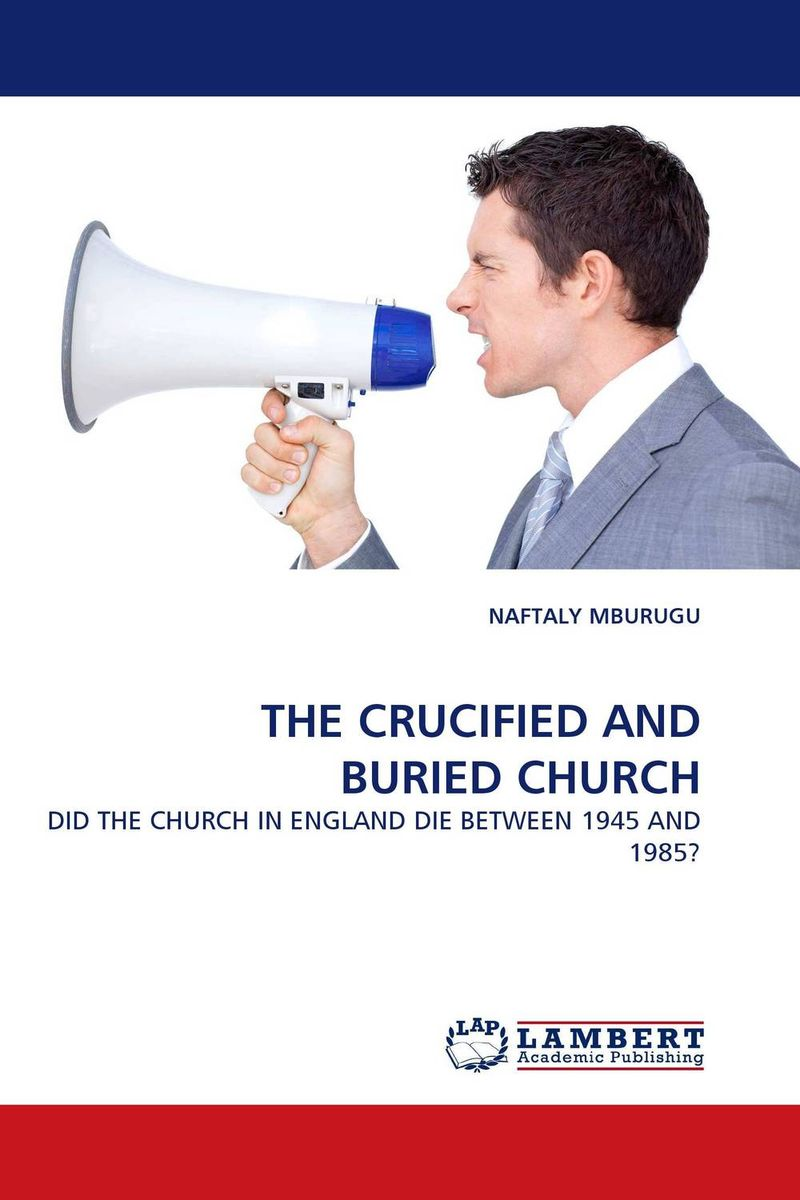 THE CRUCIFIED AND BURIED CHURCH linda mcdowell working lives gender migration and employment in britain 1945 2007