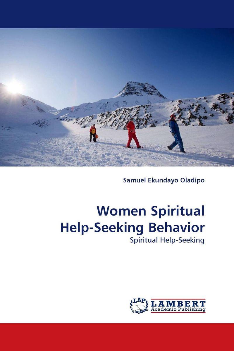 Women Spiritual Help-Seeking Behavior effect of family and social factors on health seeking behaviour