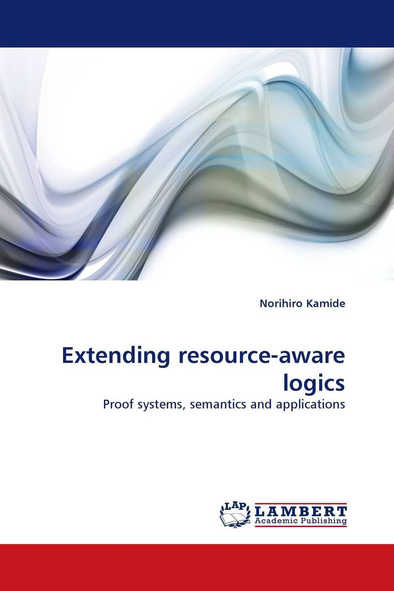 Extending resource-aware logics non linear theory of elasticity and optimal design