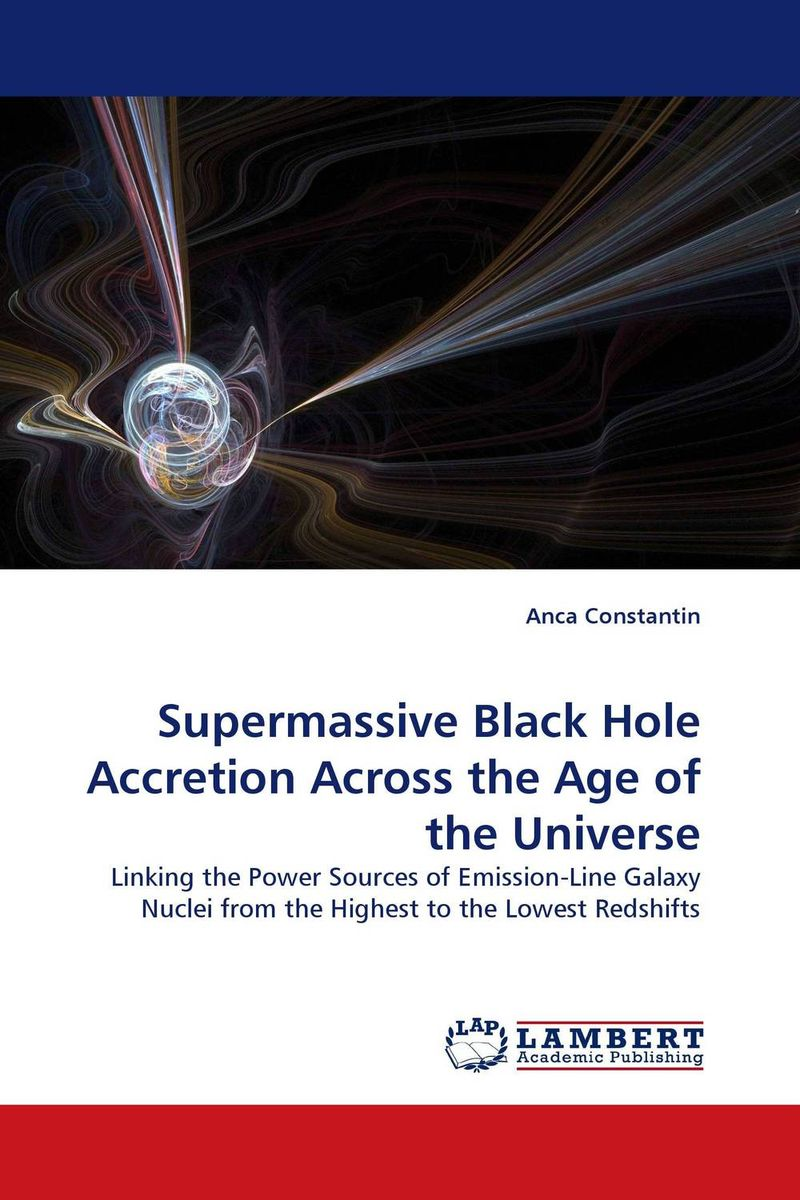 Supermassive Black Hole Accretion Across the Age of the Universe