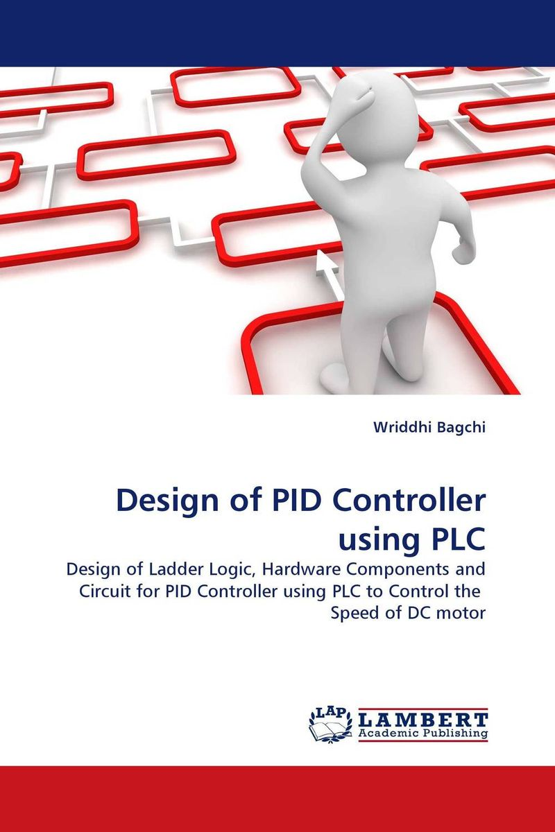 Design of PID Controller using PLC new original 36 di 24 do transistor cp1e n60dt a unit ac100 240v plc programmable logic controller well tested working n60dt