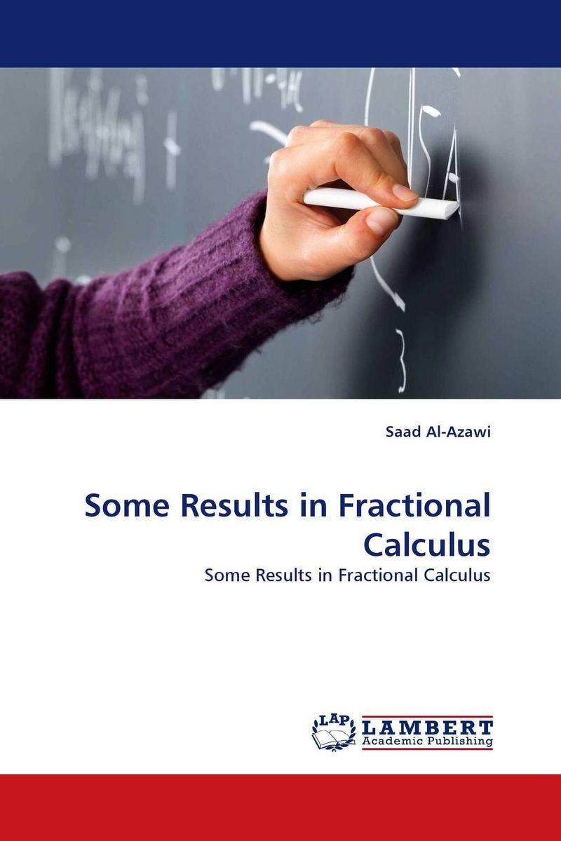 Some Results in Fractional Calculus collocation methods for volterra integral and related functional differential equations
