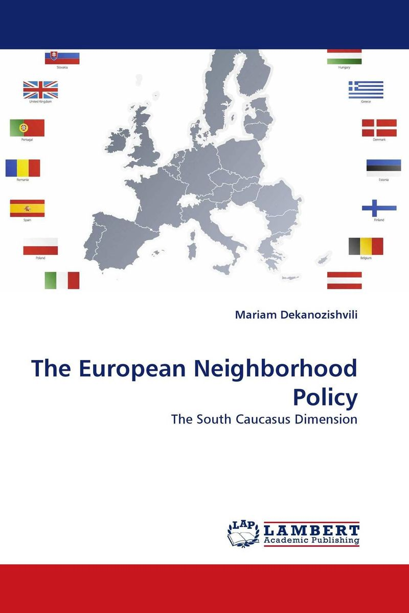 The European Neighborhood Policy point systems migration policy and international students flow