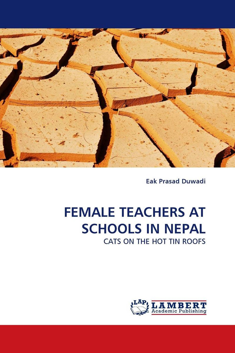 FEMALE TEACHERS AT SCHOOLS IN NEPAL female head teachers administrative challenges in schools in kenya