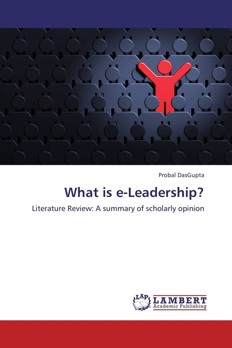 What is e-Leadership? w craig reed the 7 secrets of neuron leadership what top military commanders neuroscientists and the ancient greeks teach us about inspiring teams